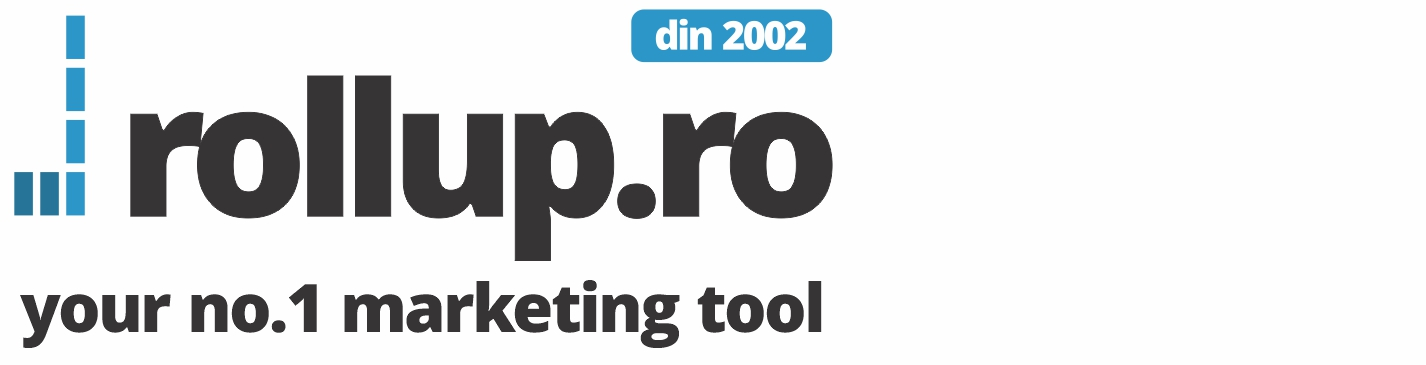 Roll-up. Roll-up banner. Roll-up display.